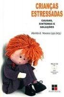 Livro Crianças Estressadas