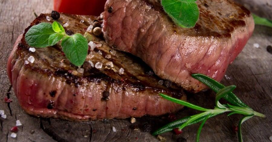 carne vermelha 2