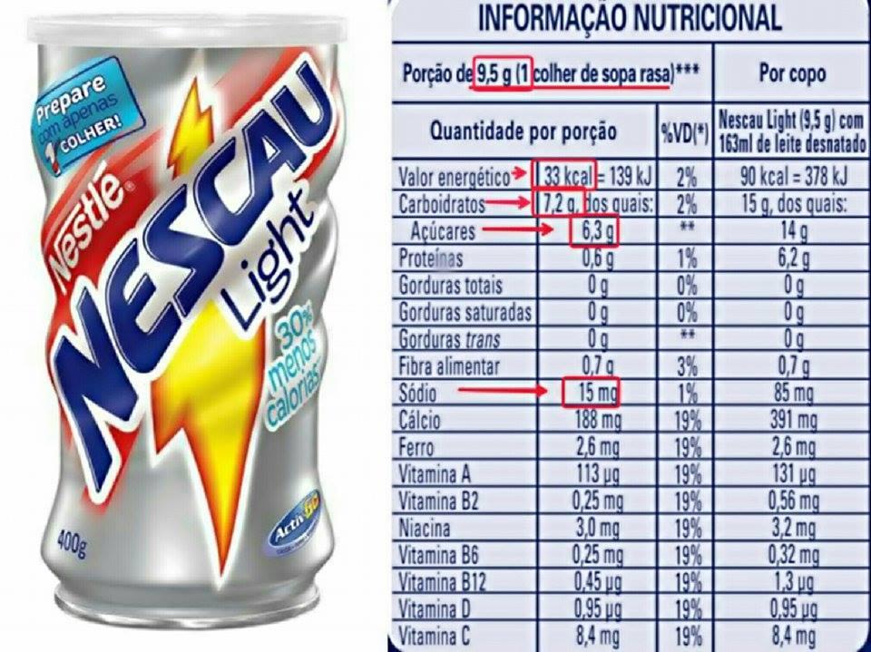 light-diet-nescau