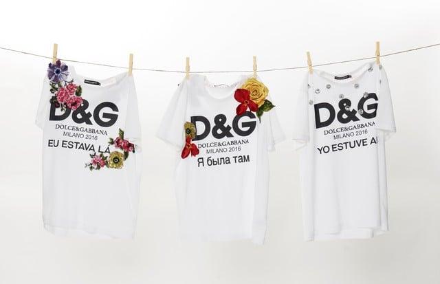 t-shirts_DG