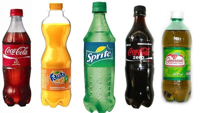 refrigerante 2