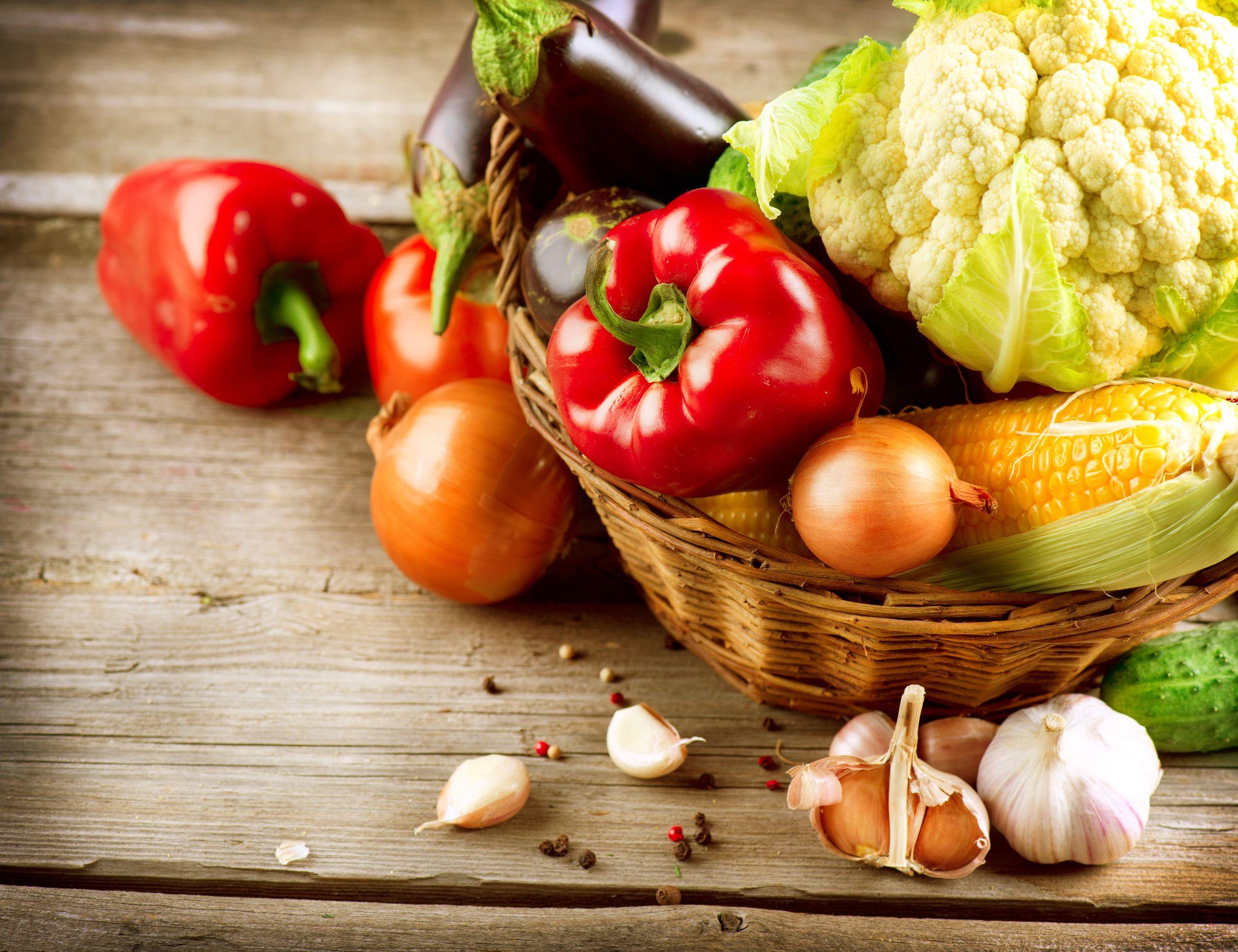 fibras legumes
