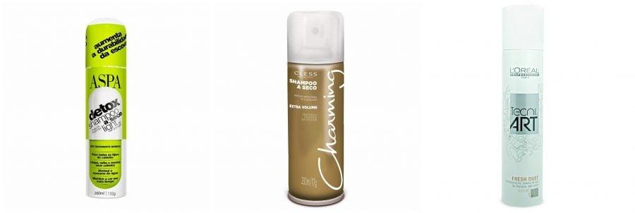 aspa-detox-light-shampoo-a-seco-para-todos-tipos-de-cabelos-753411-mlb20537439017_012016-f-horz