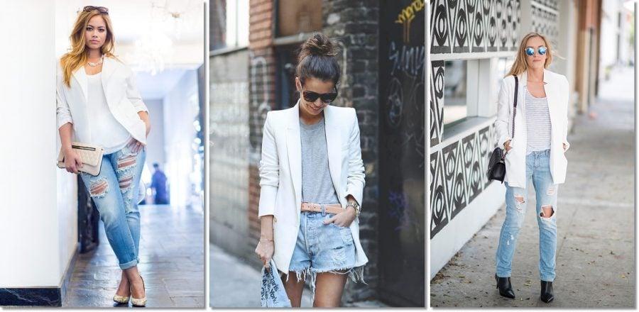 como-usar-blazer-cor-branca