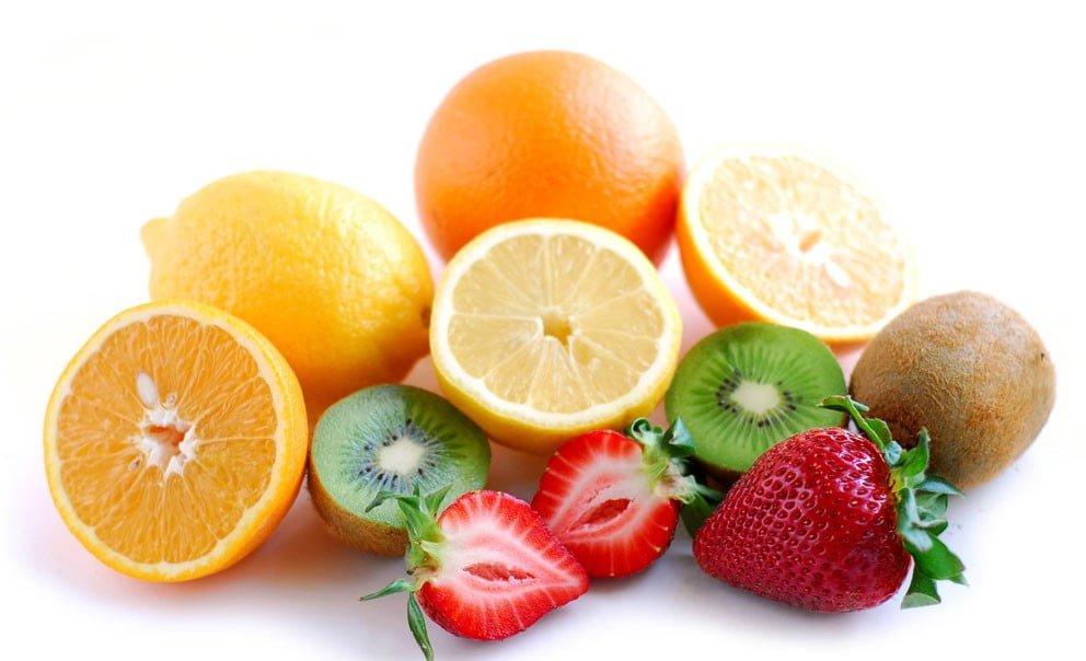 fibras-frutas