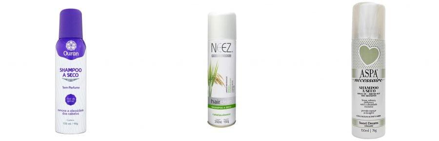 shampoo-a-seco-express-sem-perfume-150ml-ouran-horz