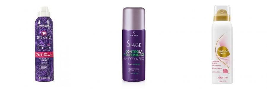 shampoo-seco-aussie-140g-horz