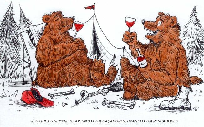 harmoniza-ursos
