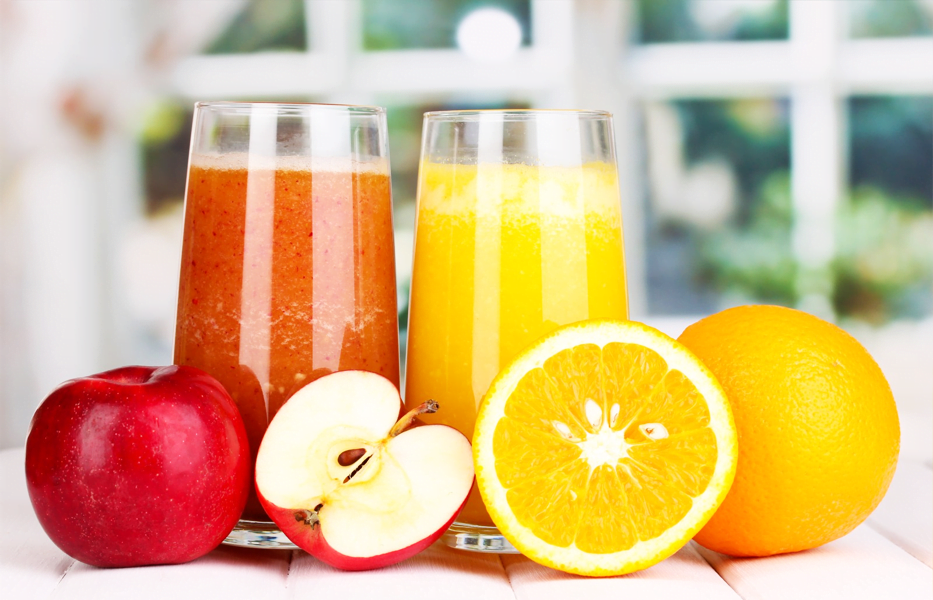 suco-ou-fruta-capa