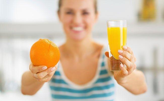 suco-ou-fruta-1