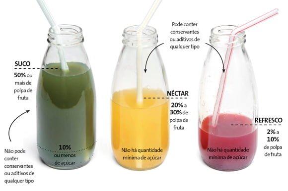 suco-ou-fruta