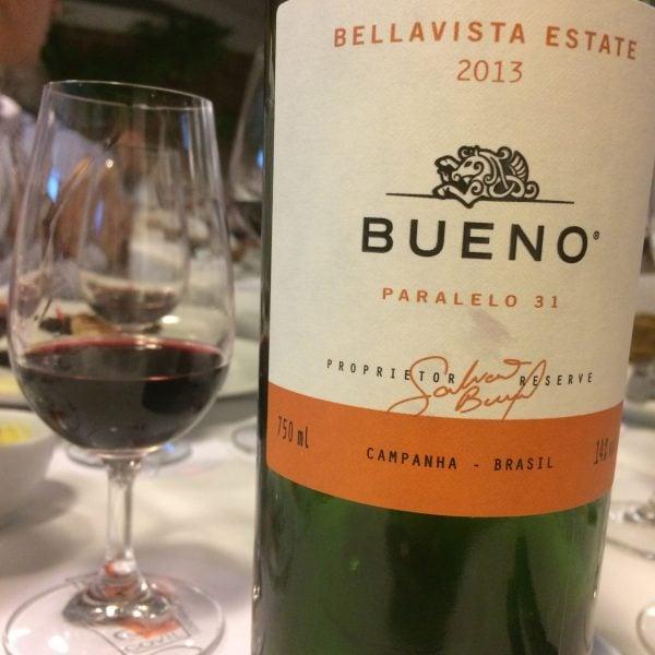 vinhos-de-galvao-bueno-2