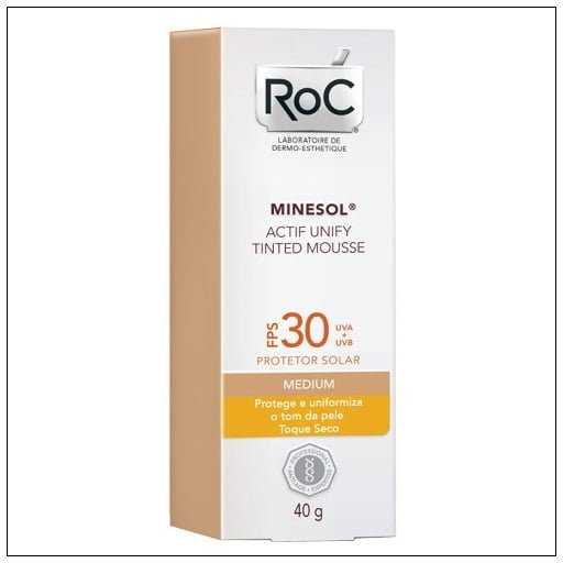 minesol-actif-unify-tinted-mousse-medium-fps30-roc-protetor-solar-40g-horz