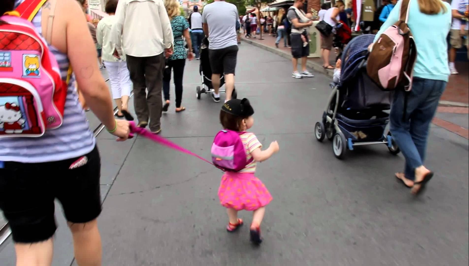 kids-leash