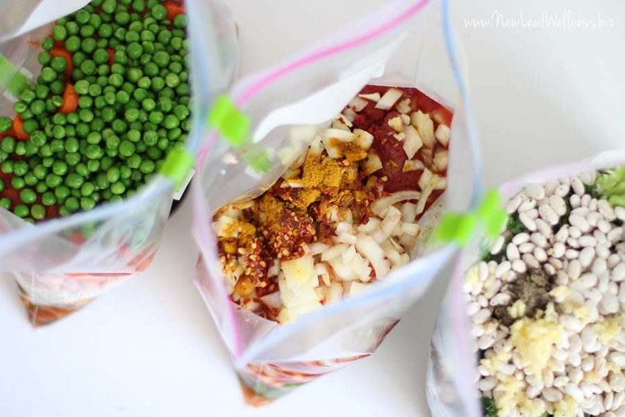 Congelamento de alimentos (2)