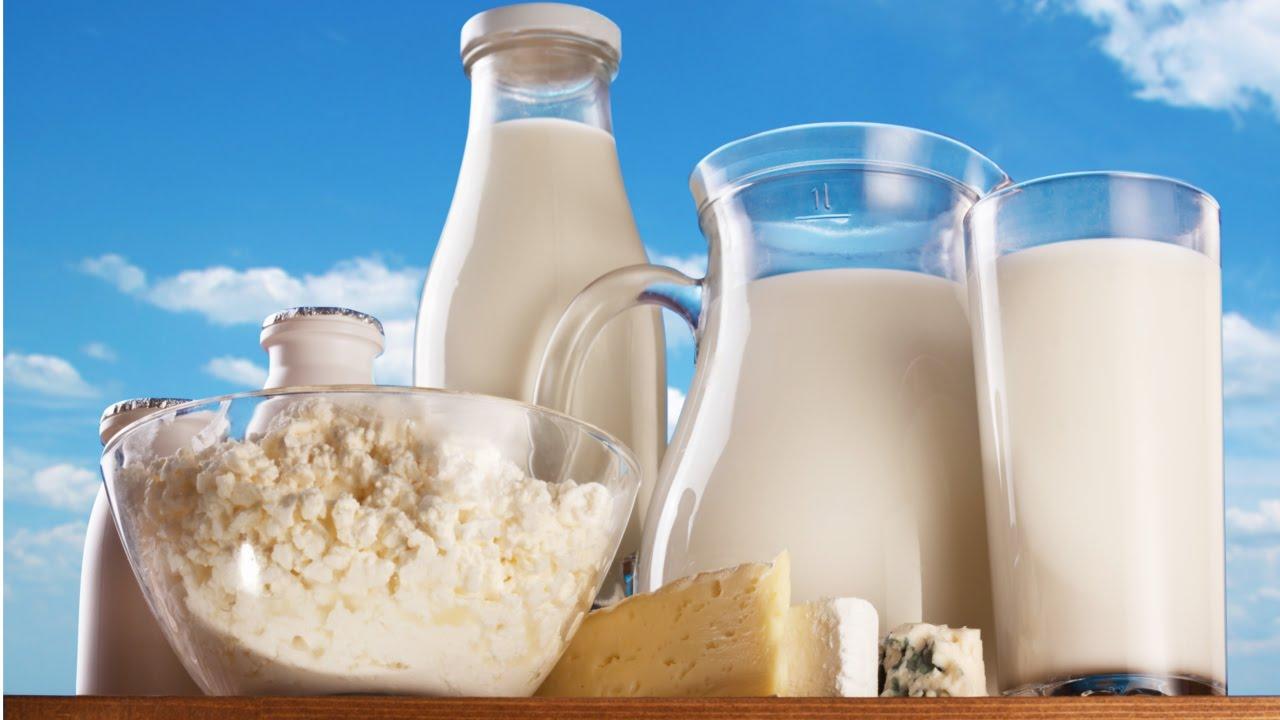 Intolerância à lactose 10