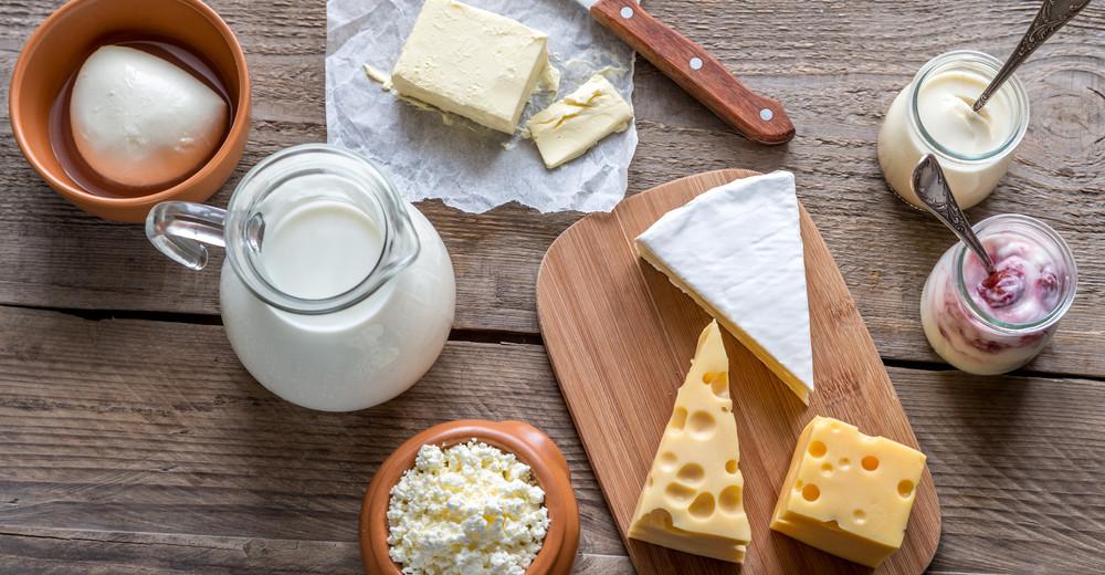 Intolerância à lactose 3