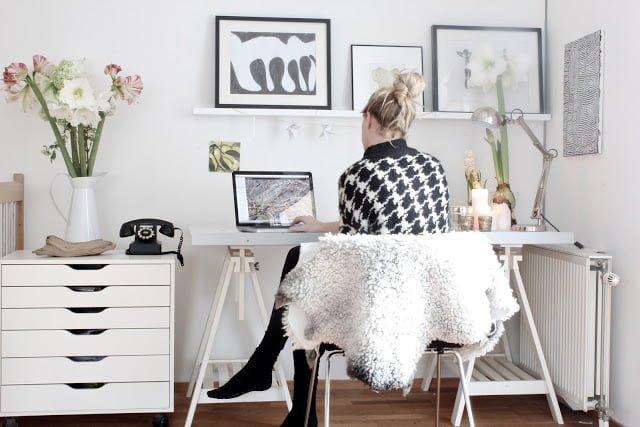 Mesa_escritorio_escandinavo