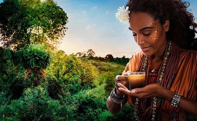 cafe etiópia