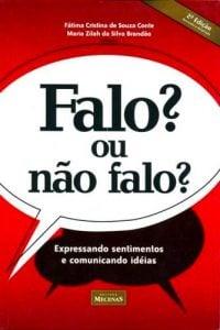 falo_ou_n_o_falo_1