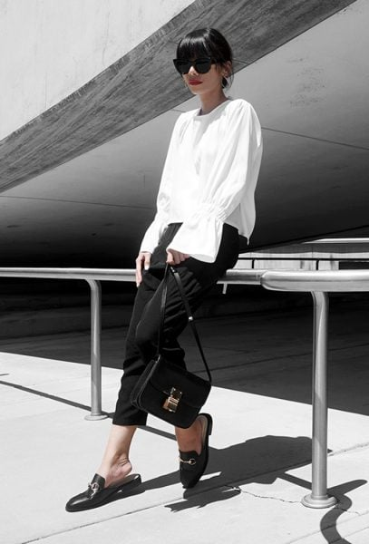 minimalist-fashion-outfits-1-fine-dai