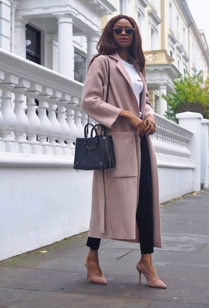 minimalist-fashion-outfits-symphony-of-silk