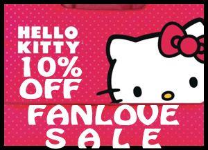 sale kitty
