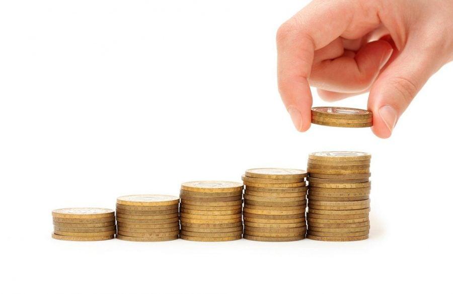 custo x benefício na compra de roupas