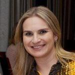 Alessandra Iasbek