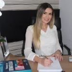 Camila Orathes