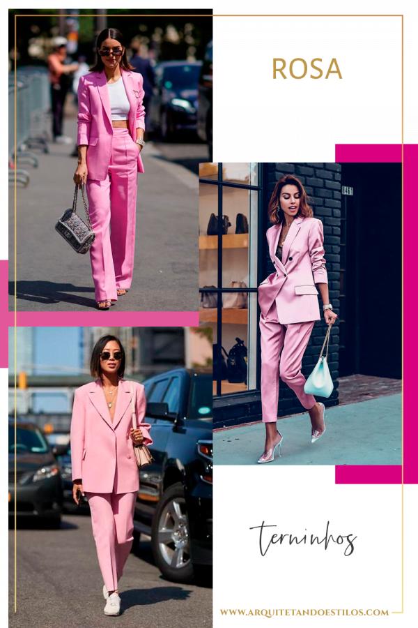 terninhos rosa